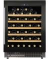 Винные холодильники Dunavox Винные шкафы