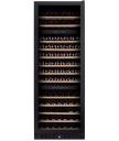 Dunavox DX-170.490TBK Винный шкаф