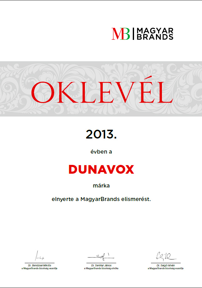 dunavox винные холодильники